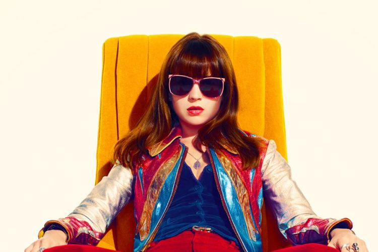 hannah-alaine-girlboss-netflix-review